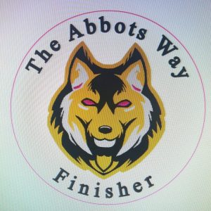The Abbots way_4