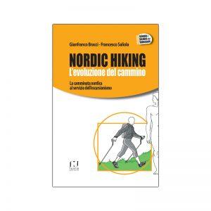 libro Nordic Hiking